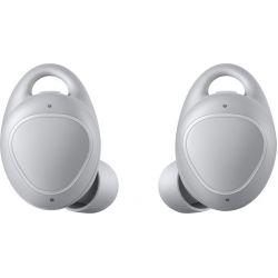Samsung Gear IconX (2018) R140 Bluetooth earbuds - Silver